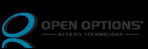 Open Options dealrs n New England