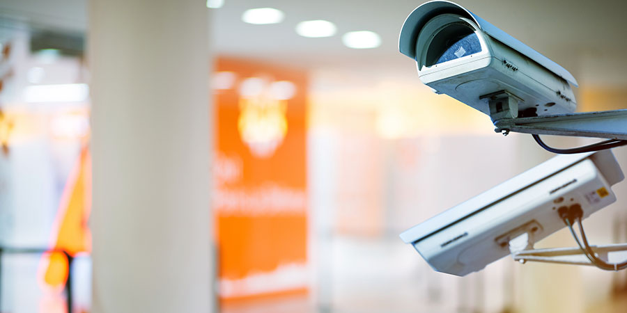 video-surveillance-for-corporations in massachusetts