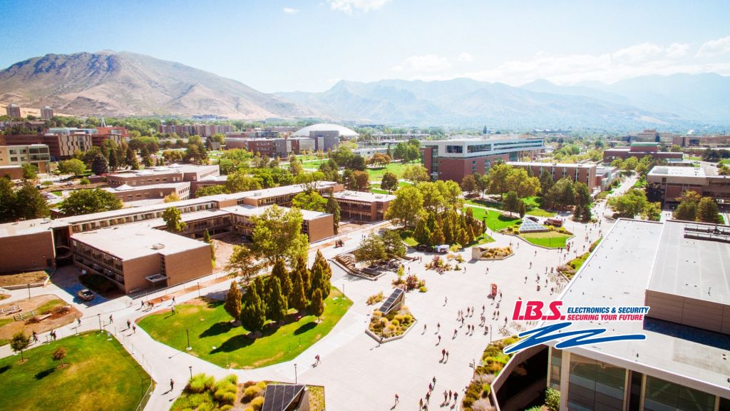 Campus Risk Assessments: A Quick Checklist